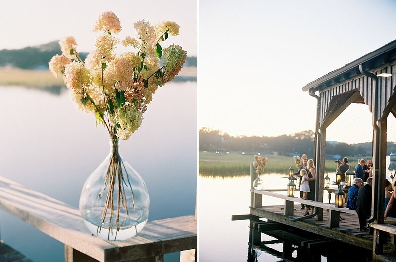 Dock_Wedding_Reception