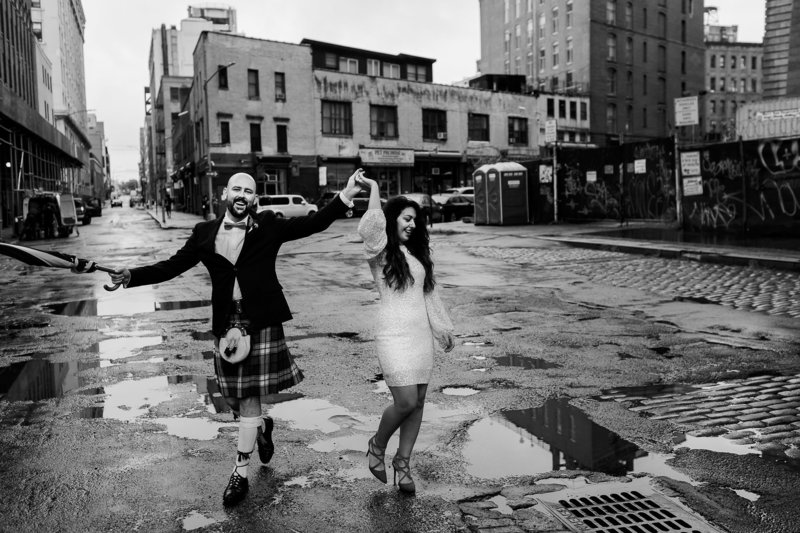 Brooklyn-Elopement-photography-1804