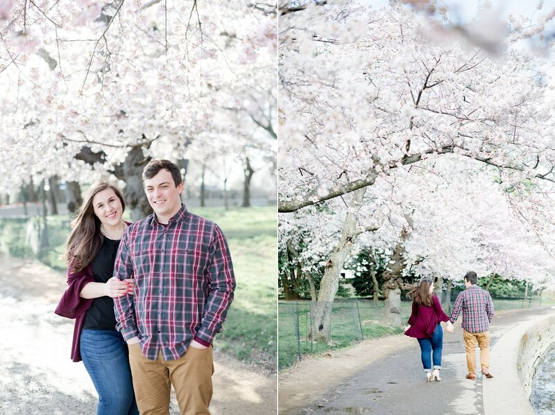 northern-va-engagement-photographer_0009
