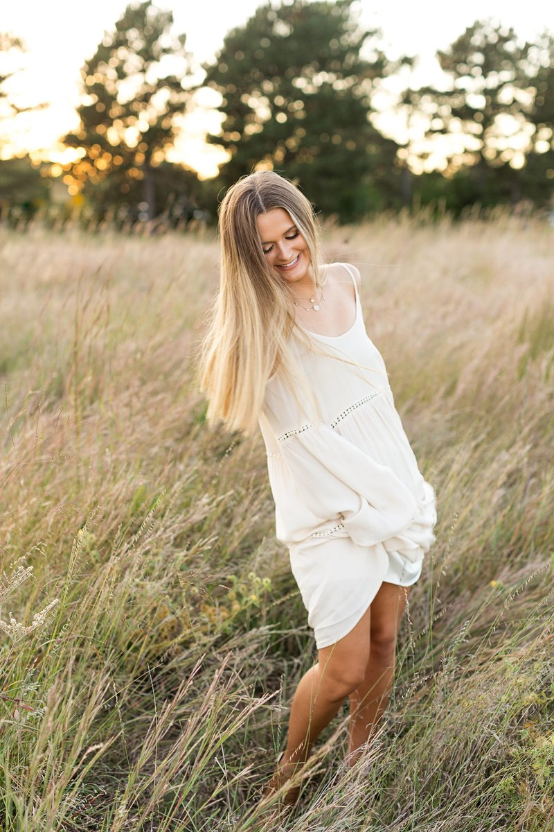 Maddie O Senior Session 50