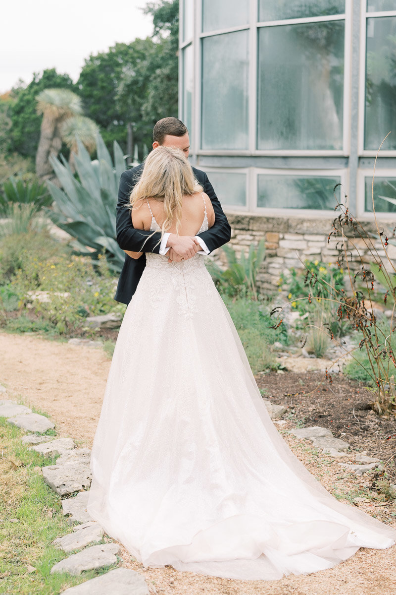 Greenhouse-Driftwood-Wedding-Holly-Marie-Photography-37