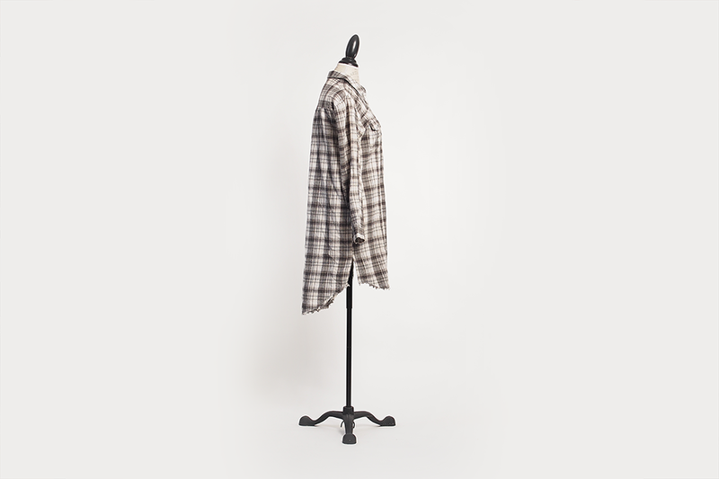 free-people-long-plaid-shirt-back-02