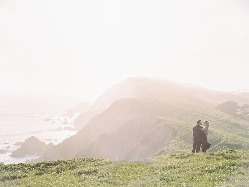 point-reyes-engagement-session