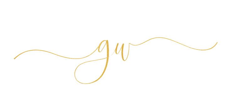 golden weddings small logo