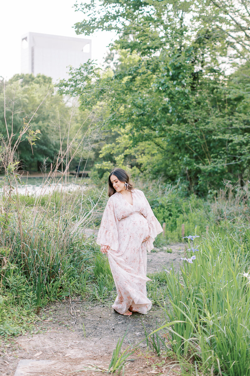 Aly Matei Photography | Violet Maternity-110