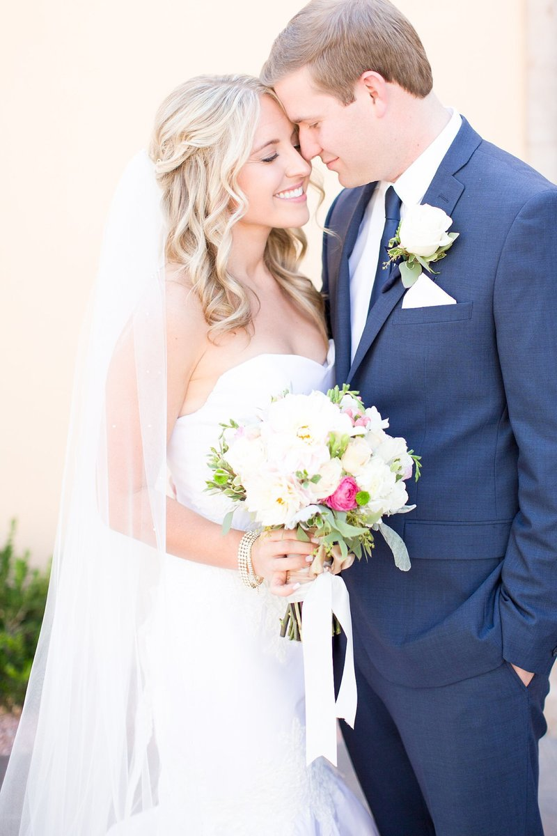 Soho63 Chandler Wedding | Amy & Jordan Photography