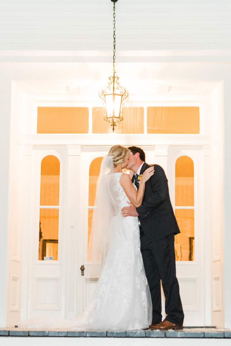 Allison + John-Boyce-Louisiana-Classic-Southern-Wedding_Gabby Chapin Photography_0558