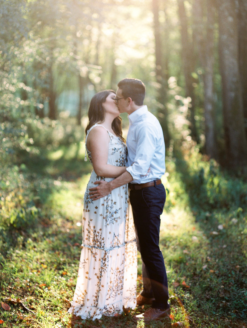 Rachel-Carter-Photography-1818-Farms-Mooresville-Alabama-Engagement-Photographer-40
