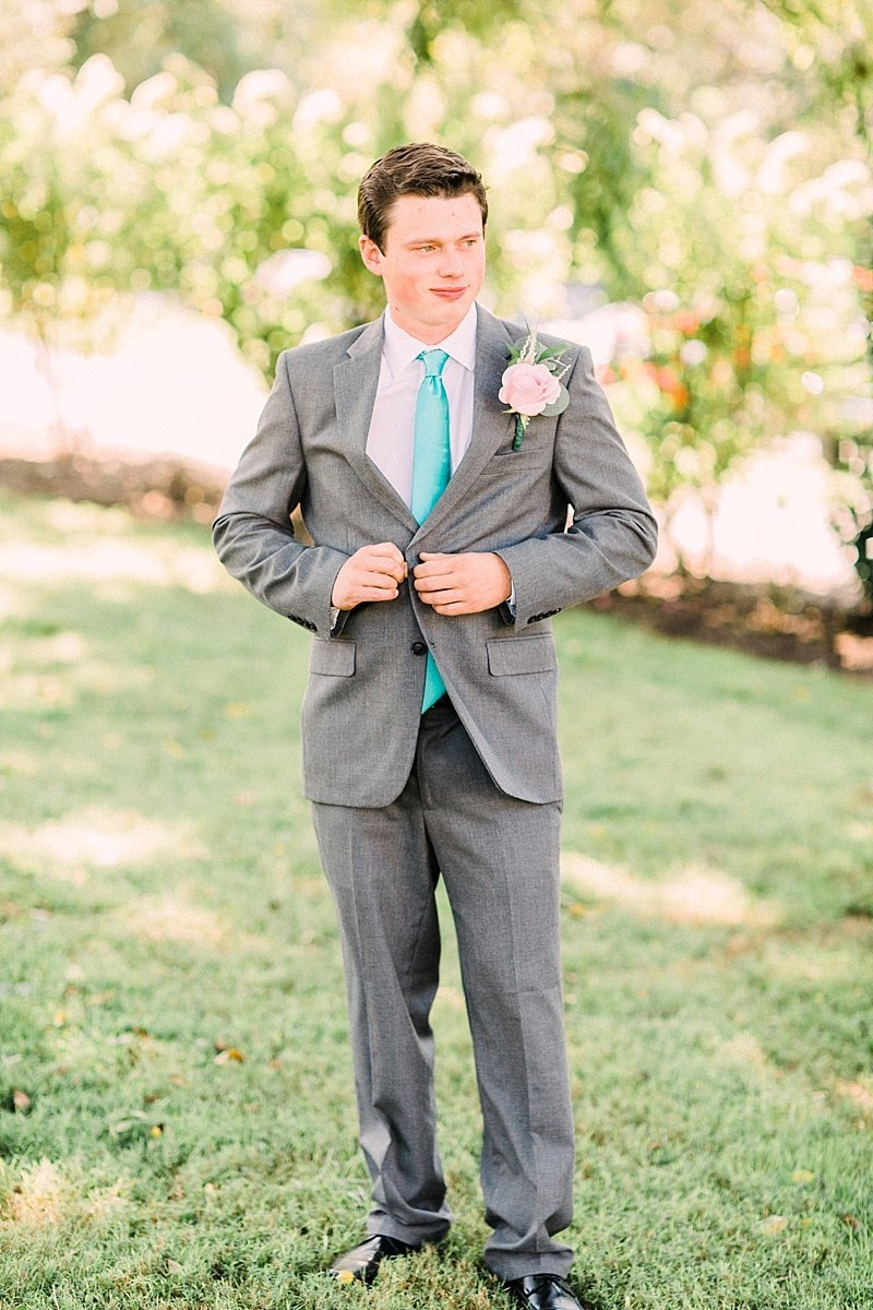Knoxville Wedding Photographer | Matthew Davidson Photography_0081