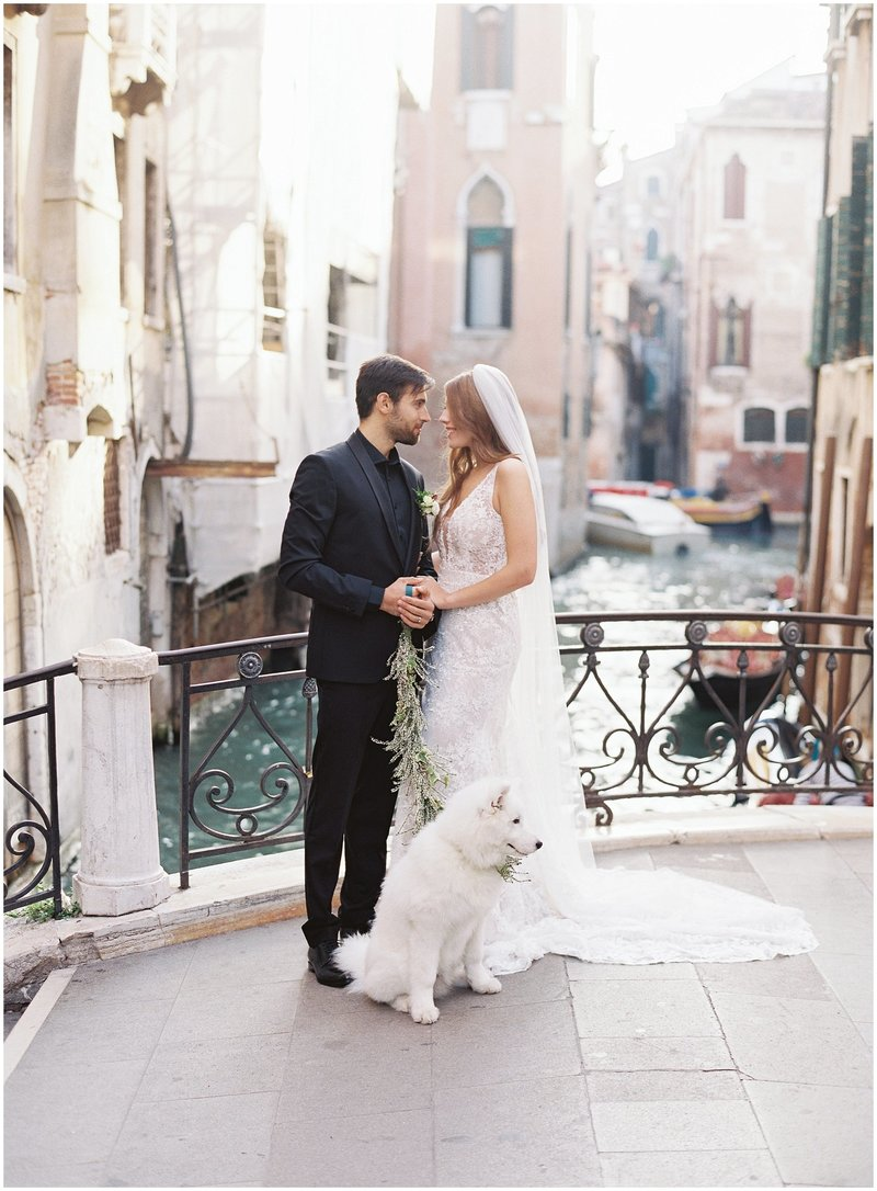weddingphotographer-venice-italy_005