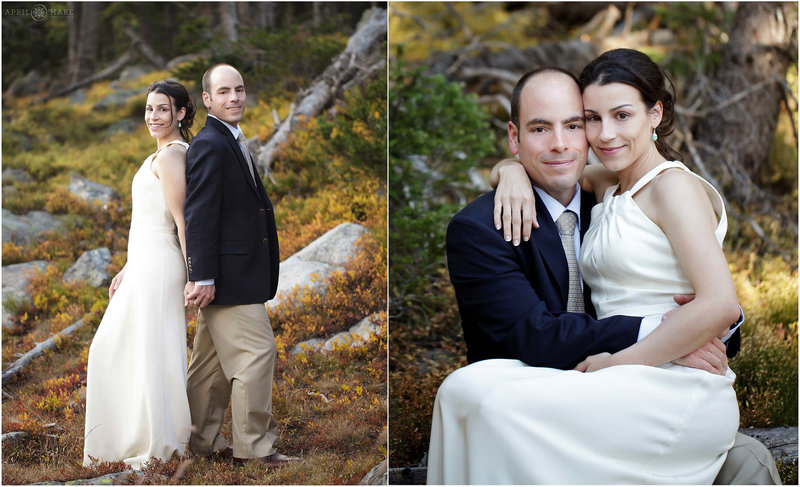 Boulder-Colorado-Gorgeous-Mountain-Elopement-Location-in-the-Mountains-Long-Lake-Indian-Peaks-Wilderness