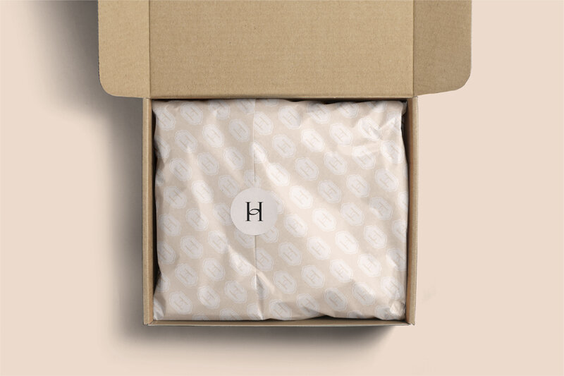 Hansens-Packaging-Brand-Design-Kristen-Fulchi-Design-Studio_2