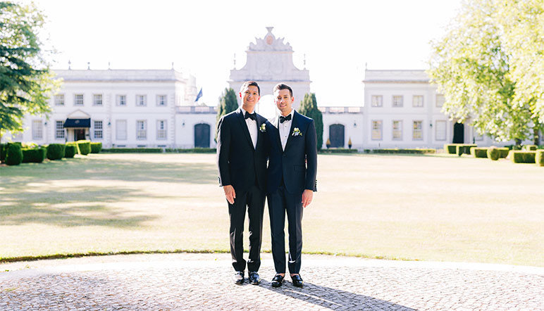 Portugal-Wedding-Photography-Bryan-Mark-395