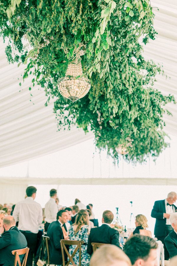 Cotswold Marquee Wedding Inspiration Gyan Gurung-107
