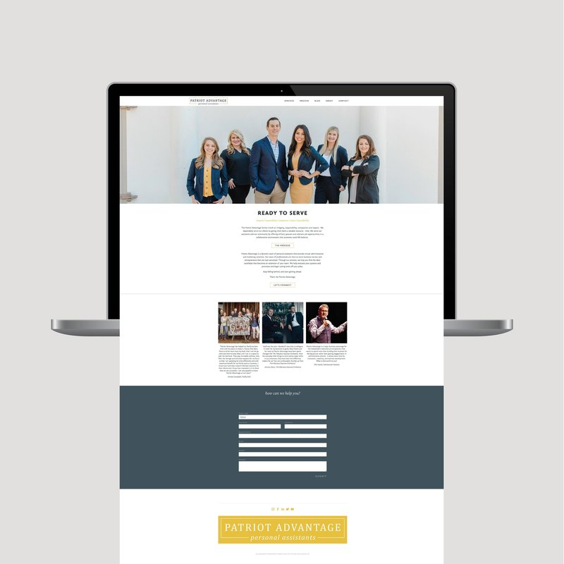 LRC_Patriot-Advantage_Brand-&-Web-Design-06