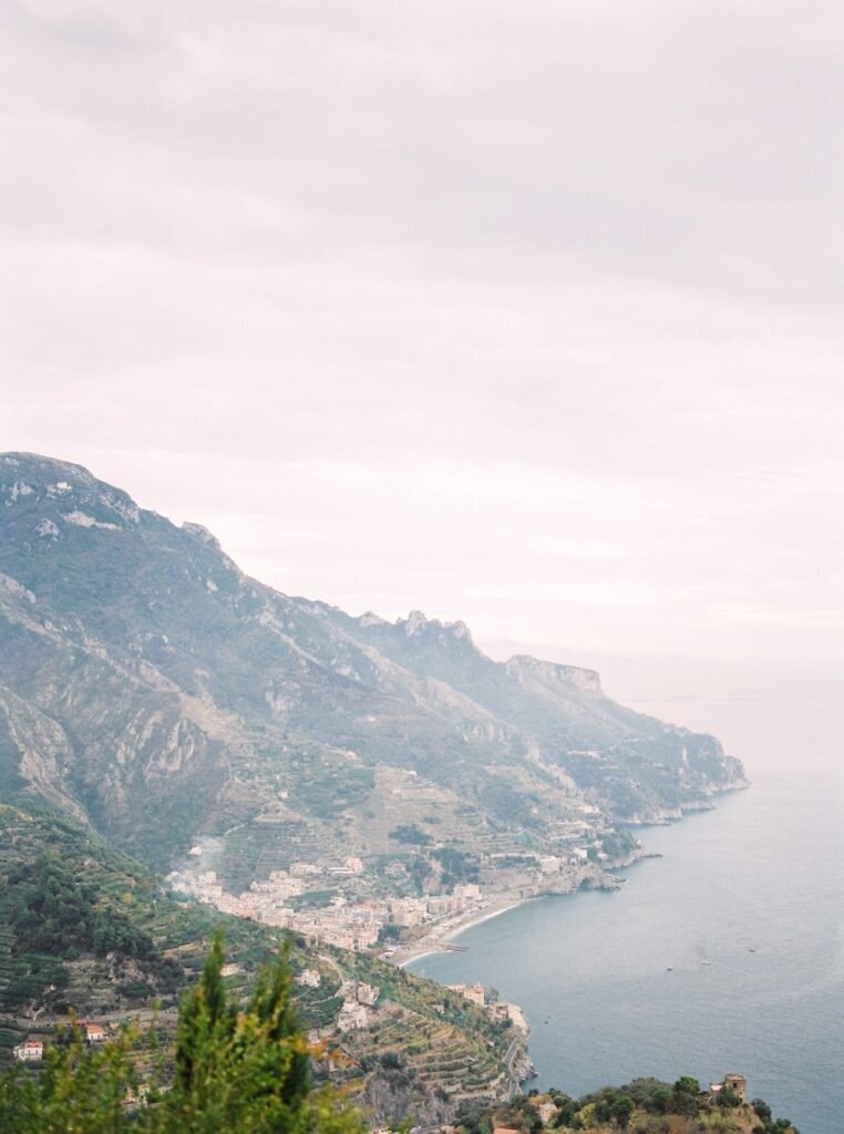 Ravello_Wedding__0001-762x1024