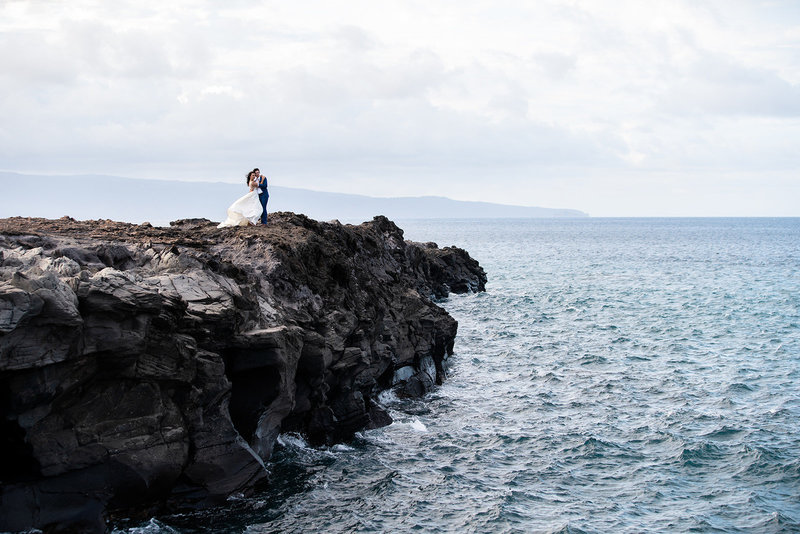 The_Steeple_House_at_Kapalua_Maui_Atlanta_Wedding_Photographer_Christina_Bingham-429_websize