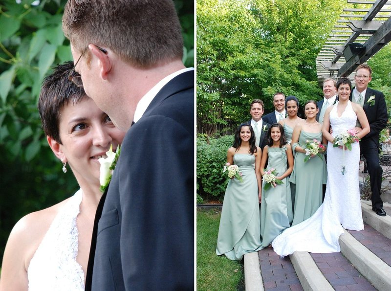 ndsu_alumni_center_wedding_venue_photographer_kris_kandel__20