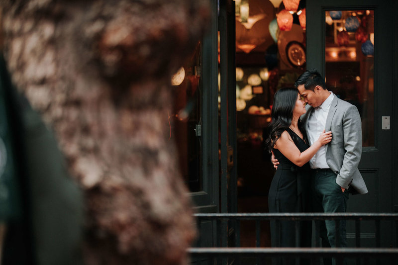 pioneer-square-engagement-annie+khoa-by-Adina-Preston-Photography-69