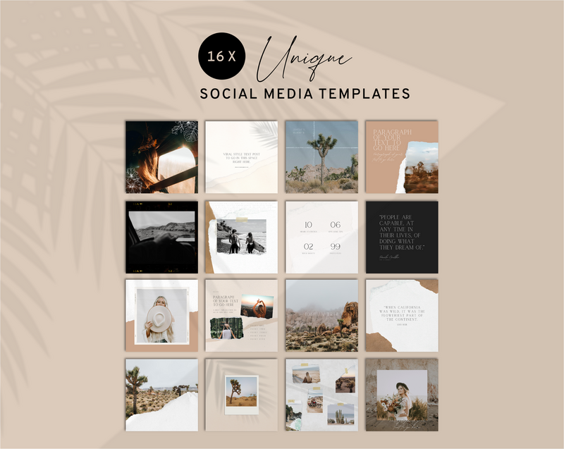 Madison_Ramm_Boho_Templates_vv copy