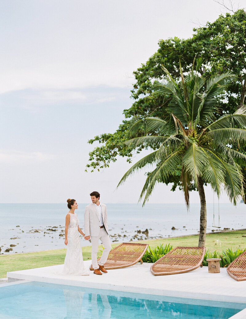 00433- Koh Yao Noi Thailand Elopement Destination Wedding  Photographer Sheri McMahon-2