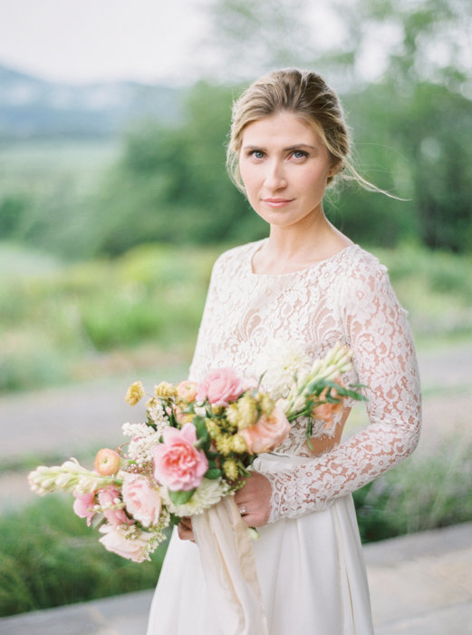 Molly-Carr-Photography-Paris-Film-Photographer-France-Wedding-Photographer-Europe-Destination-Wedding-Pippin-Hill-Farm-And-Vineyards-Charlottesville-Virginia-5