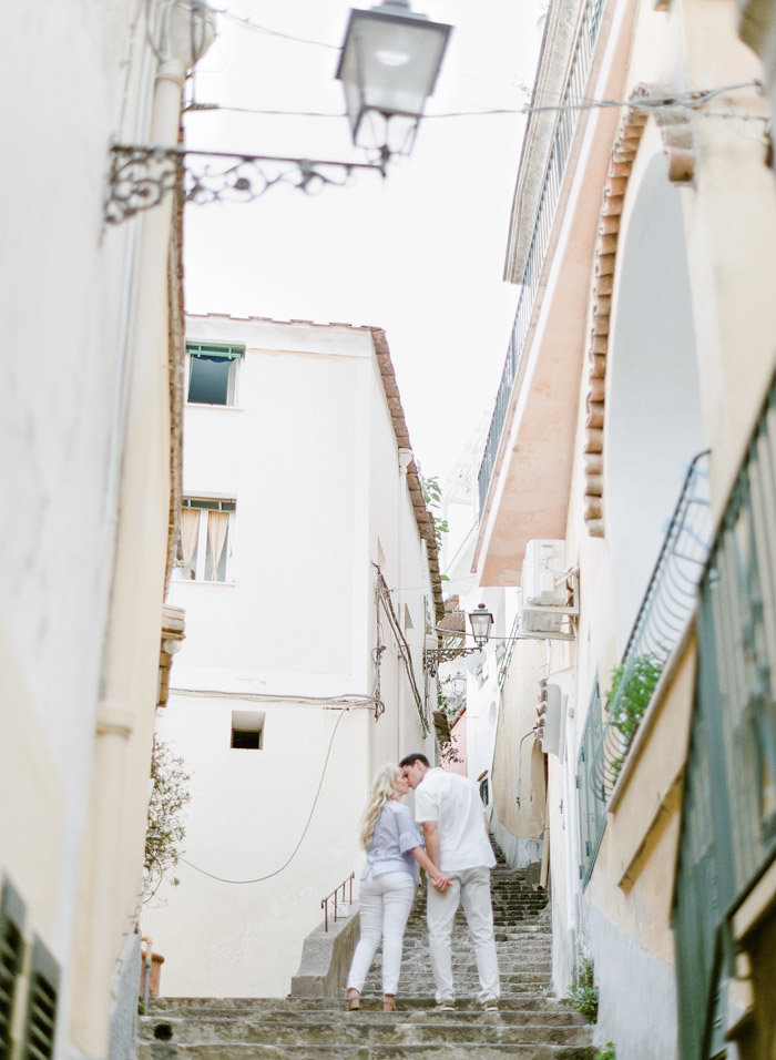 amalfi-coast-wedding-photographer-jeanni-dunagan-12