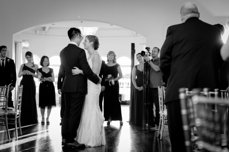 the-cape-club-falmouth-ma-wedding-photo-35