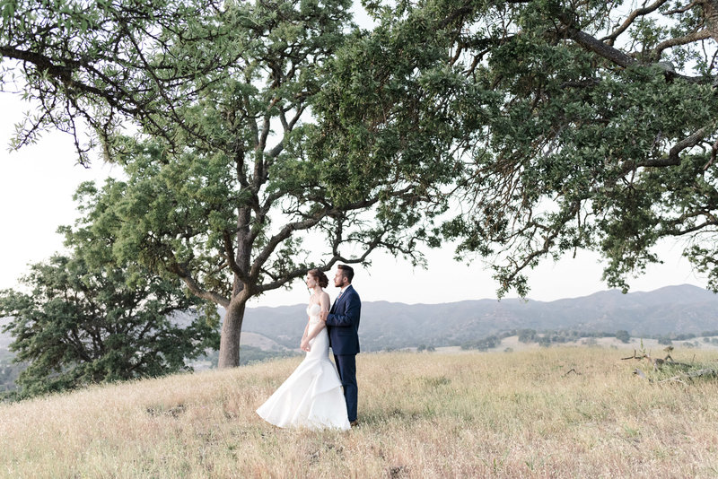 Grace-Maralyn-Estate-Wedding-by-San-Luis-Obispo-Wedding-Photographer-Kirsten-Bullard172