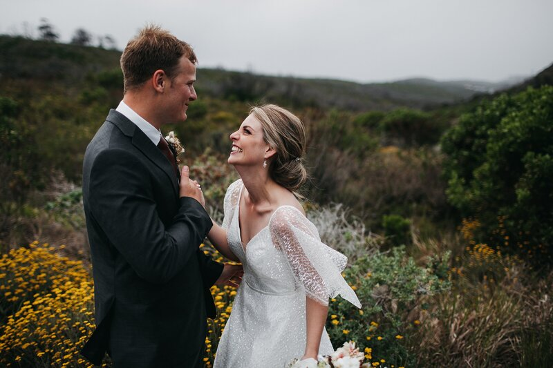 christa and kit, knysna wedding, alkira lodge wedding, cape town wedding photographer_0312