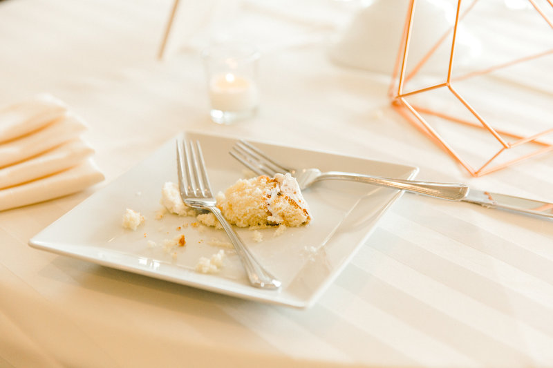 Glen-Oaks-Country-Club-West-Des-Moines-IA-Wedding-J+A-227017