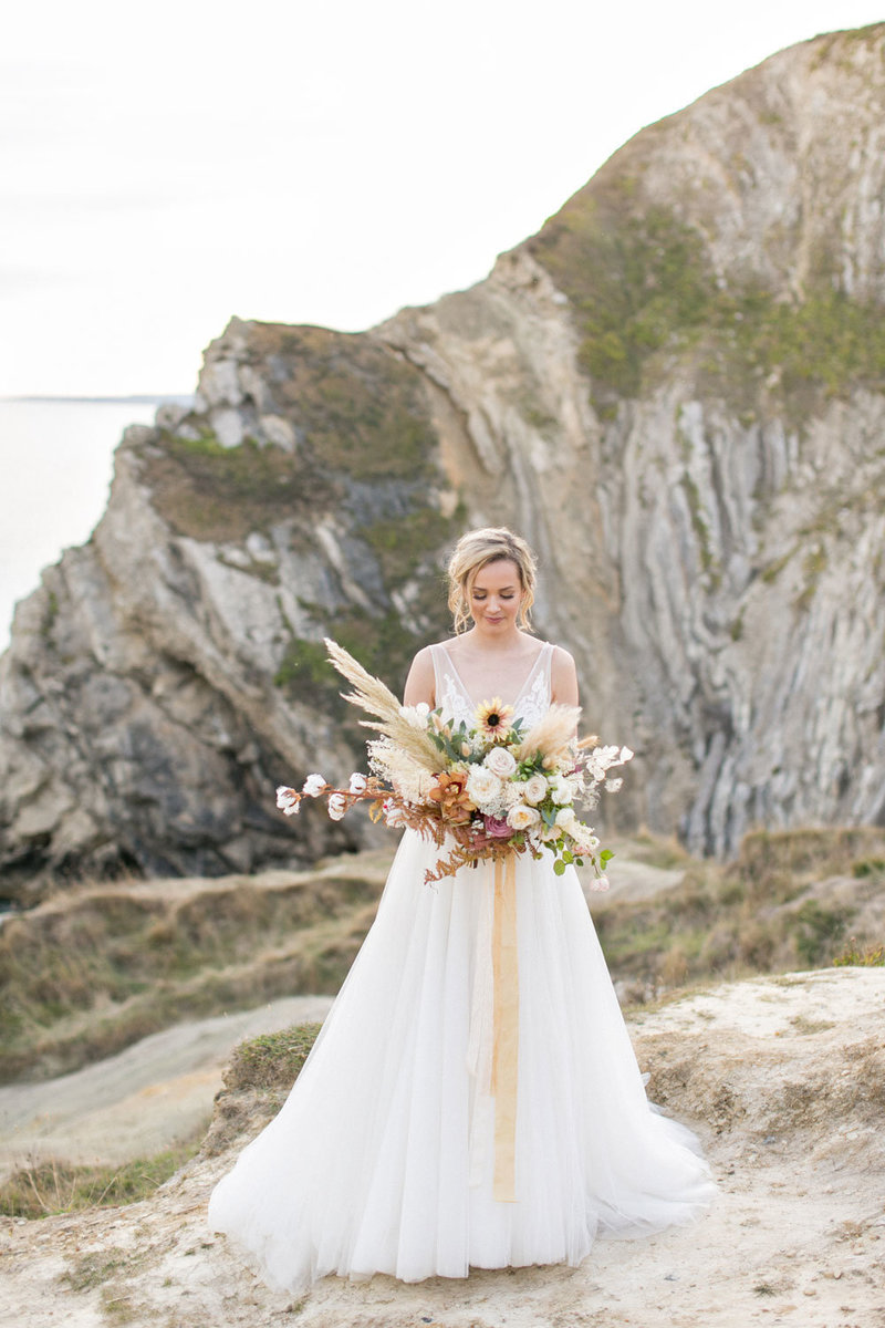 Lulworth-Estate-Wedding-Planners-4