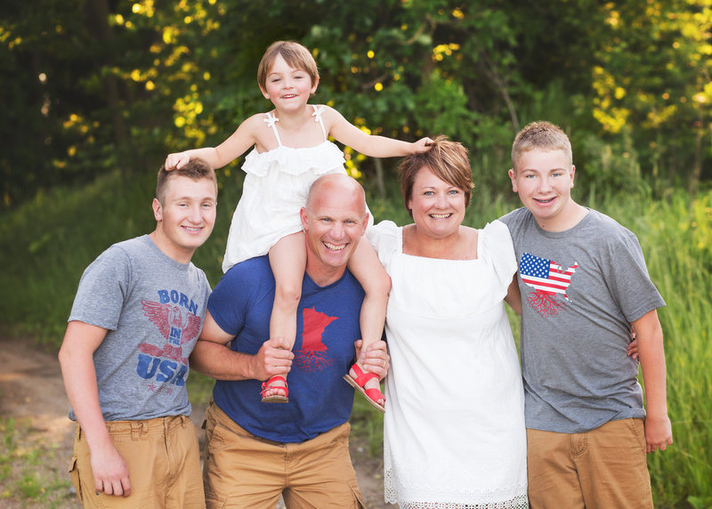 Minnesota-Family-Photographer-Twin-Cities-Family-Photos_1553