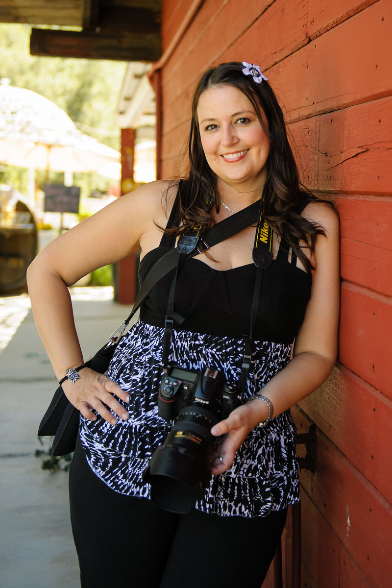 Get Professional photographs from Orange County Photography Studio One Shot Beyond Photography