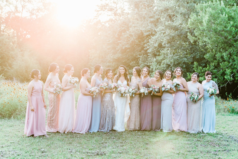 Joslyn Holtfort Photography Wedding Venue Austin 77