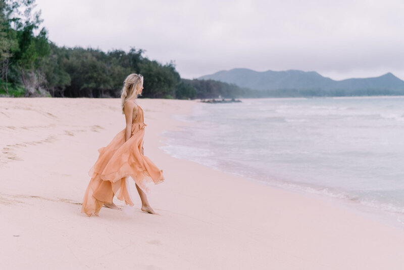 oahu-bridal-portraits-48