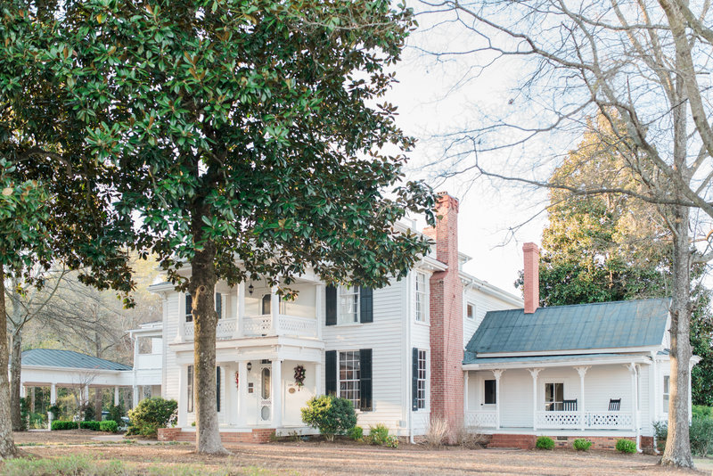 mims-house-wedding-raleigh-nc