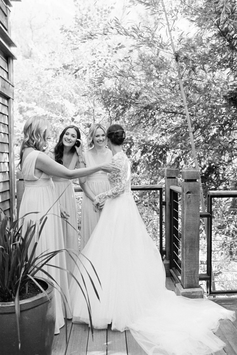 Emily-Coyne-California-Wedding-Planner-p11