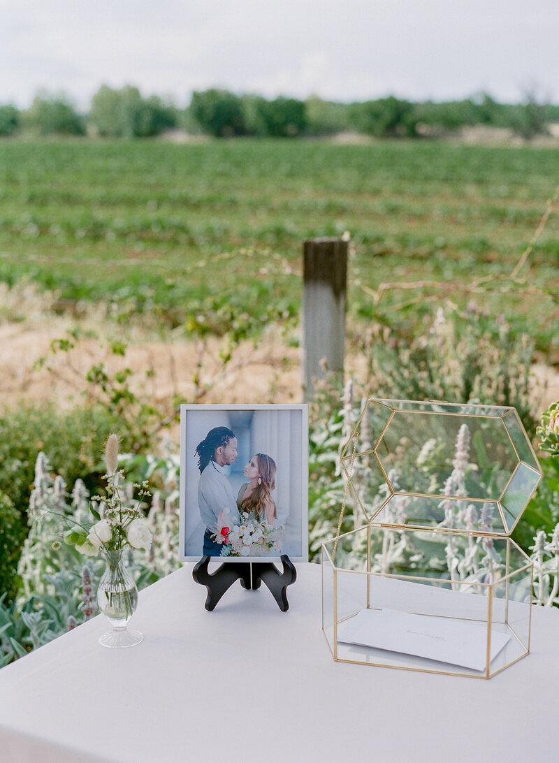 wendy-kevon-park-winters-wedding-contigo-ranch-frederickburg-80