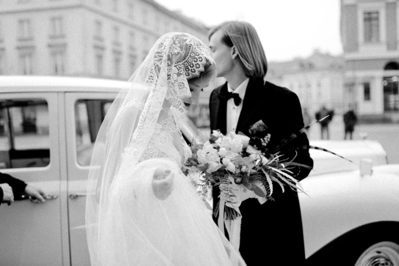 Europe_Destination_Wedding_Photographer_Flora_And_Grace (18 von 78)