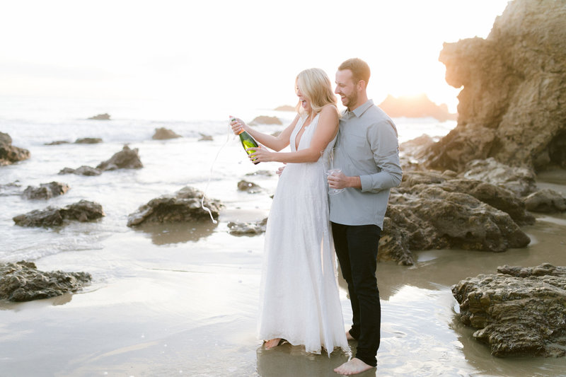 El-Matador-Beach-Engagement-H-N-106