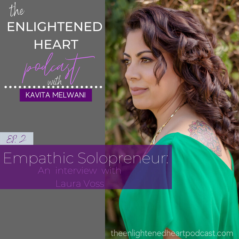 empathicsolopreneur-enlightendheartpodcast