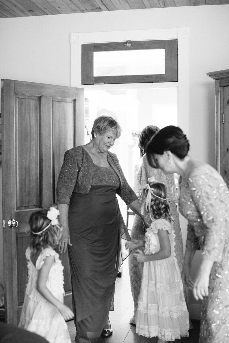 Jenna_John_Wedding_193