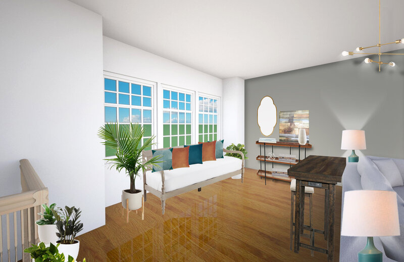 Living Room Layout_daybedview