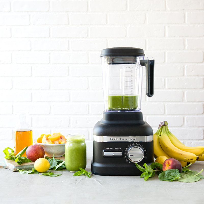 KitchenAid-Blender-Giveaway-Forever-Young-Green-Smoothie-4