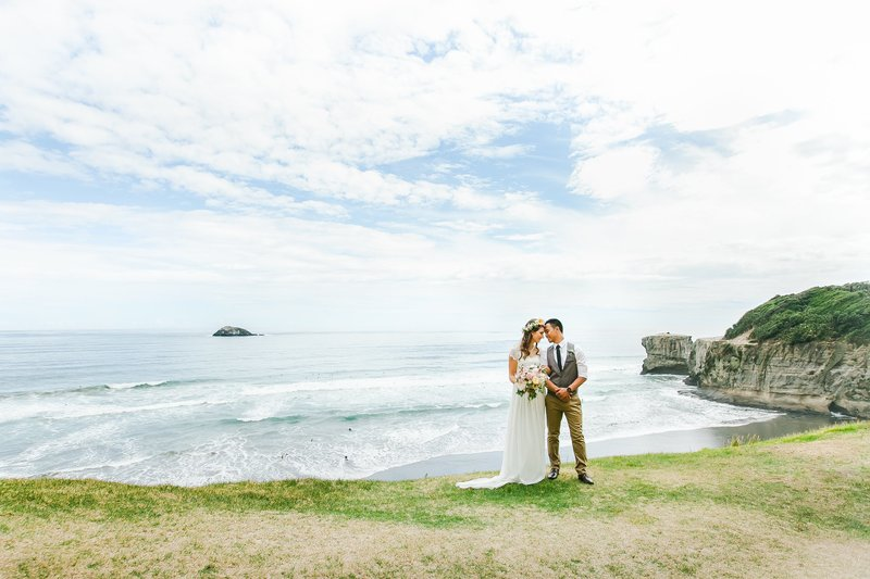 auckland_wedding_0006