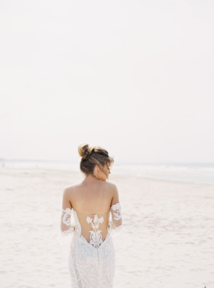 Byron Bay Wedding Photographer Sheri McMahon - Oh Flora Workshop on Fine Art Film - Romantic Spring Wedding Ideas -00036