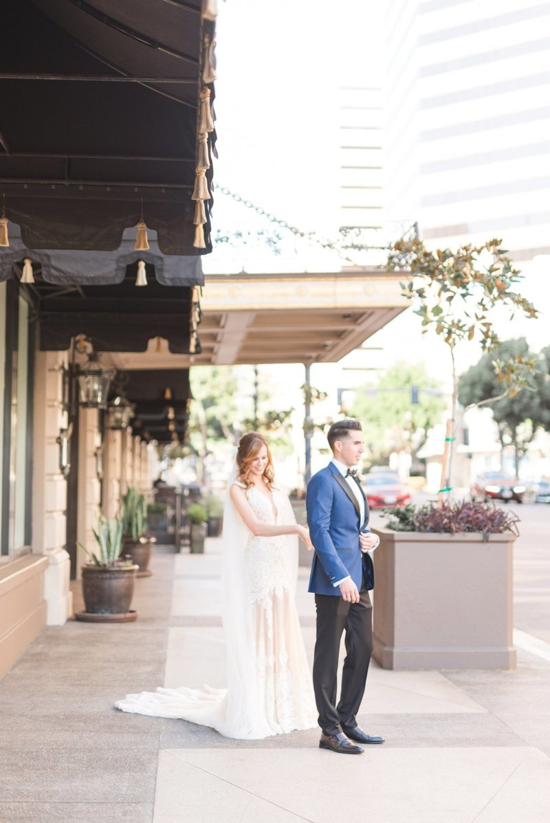 Downtown San Diego Wedding Photographer-5