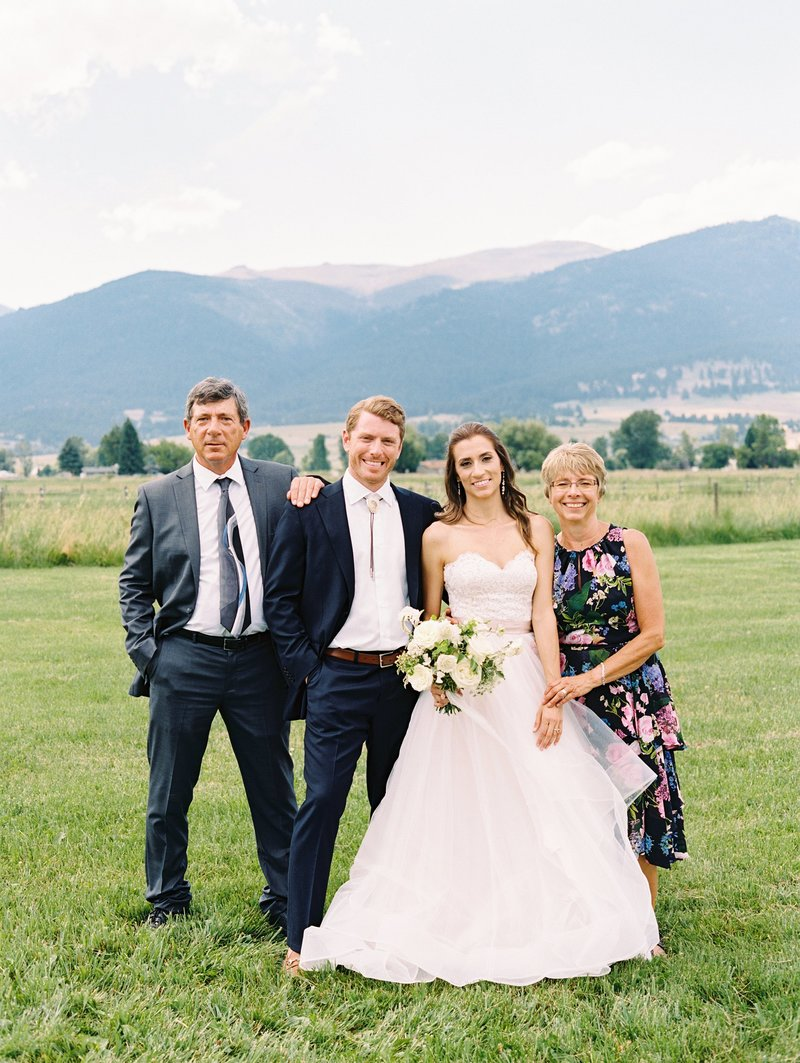 kelseycowley_montanawedding_0084