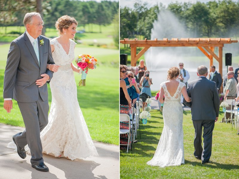 Thumper Pond Wedding Photography by Fargo Photographer Kris Kandel (8)